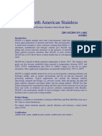Grade-2205-Duplex.pdf