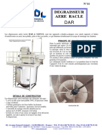 14-DAR.pdf