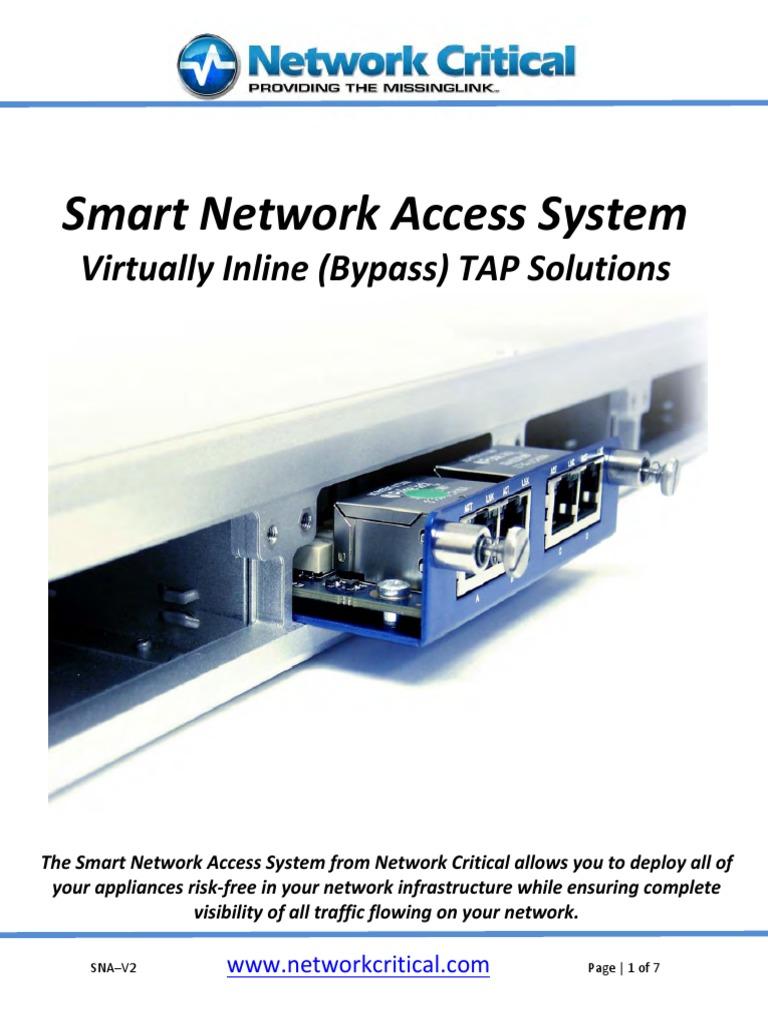 Smartna System Datasheets-V-line (1) | Computer Network