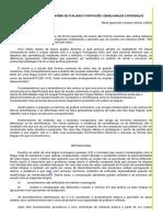 Cadernos Do CNLF, Série X, Número 5