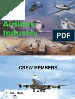 Airlineindustrymarketingppt 100216075651 Phpapp02 (1)