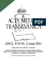 Revista Nr 2-2011