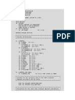 Cobol Db2 Sample Program