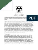 DIY-DI.pdf