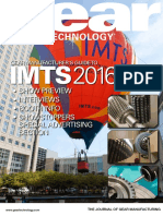 2016 i Mts Guide