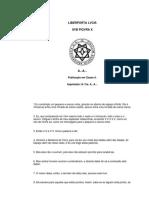 liber10 - Liber Porta Lucis.pdf