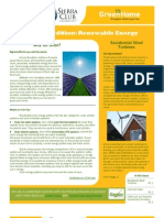 SCGH Newsletter Special Edition Renewable Energy_3
