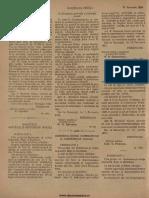 Monitorul Oficial Al României