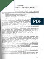 9. Efectele Deformarii Plastice