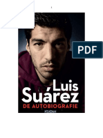 Crossing.the.Line Luiz.suarez Autobiography