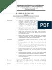 5.4.2 Ep 1 Sk Mekanisme Komunikasi Dan Koordinasi Program