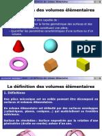 Les volumes élémentaires.ppt