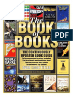 The Book of Books Recommended Reading.pdf