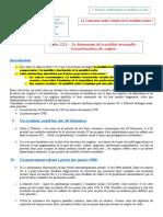 Fiche 1221- Le déterminant de la mobilité structurelle  la transformation des emplois.doc