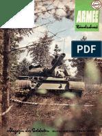 Armeerundschau 1969-05