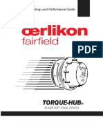 TH Catalog for Oerlikon Fairfield Mfg - 08.pdf