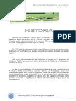 padel tecnicatactica.pdf