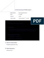Pengembangan Pendidikan IPA_contoh SSP2