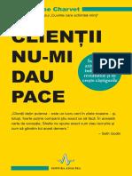 Clientii nu-mi dau pace.pdf