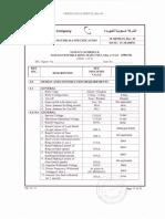 VRN FS Data Sheets%26Drawings