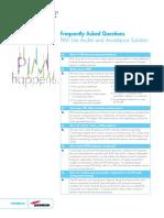 PIM_FAQ_BR-104463