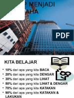1 wirausaha-bahan kuliah.pptx