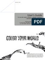 48FS4610_UserManual