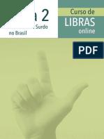 Livrolibras Aula2 2015-2