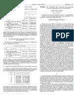 Ley 16-2002 de Prevencion y Ctrol Integrados de La Contaminación