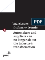 PWC_2016_AutoIndustryTrends2016.pdf