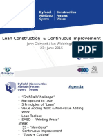 Lean Construction & Continuos Improvement.pptx