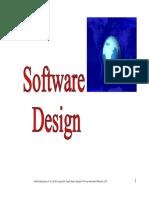 Chapter 5 Software Design.pdf