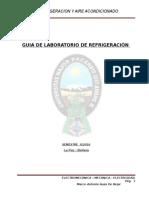 Lab Ref Ing II-16