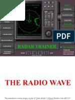 Radar Notes