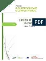 GuiaSGE2.pdf