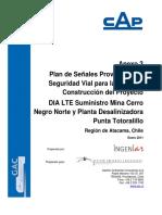 Articles 64879 Documento