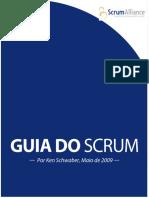 GUIA_DO_SCRUM.pdf
