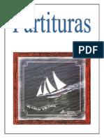 deventoempopa-coletneacompleta-160616231714