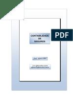Apostila_Contabilidade_Seguros.pdf