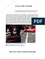 Ukraine- Interview with a Donetsk anarchist.pdf
