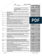 2013JudgesTest StudyQuestions Package Instructor 2013-01-01