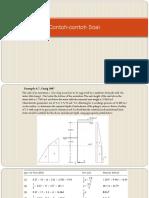 Contoh Soal-sheetpiles.pdf