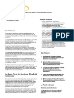 Su aceite de oliva falso.pdf