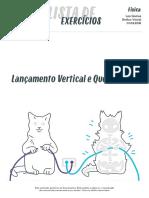[FÍSICA_2016.03.08] Monitoria_Lançamento Vertical e Queda Livre PENDENTE.pdf