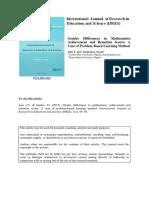 5000077698-5000108267-1-PB.pdf