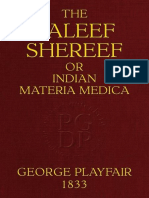 The Taleef Shereef