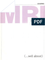 MRI_Made_Easy.pdf