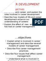 CAREER+DEVELOPMENT
