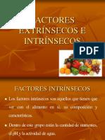 3 Micr Alim Factores Extr Intr Copia