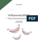 Proyecto Salud